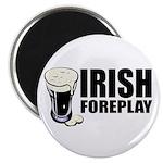 Irish Foreplay Beer 2.25