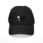 Irish Foreplay Beer Black Cap