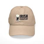 Irish Foreplay Beer Cap