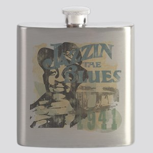 jazzin the blues master copy Flask