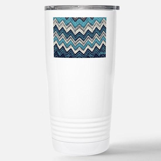 etopix fashion 004 Stainless Steel Travel Mug