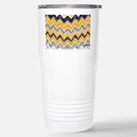 etopix fashion 001 Stainless Steel Travel Mug