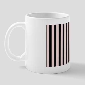 2 Mug