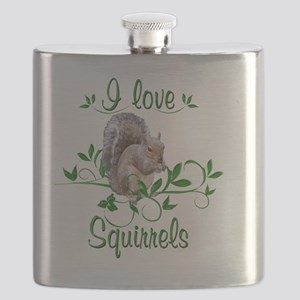 SqLove Flask