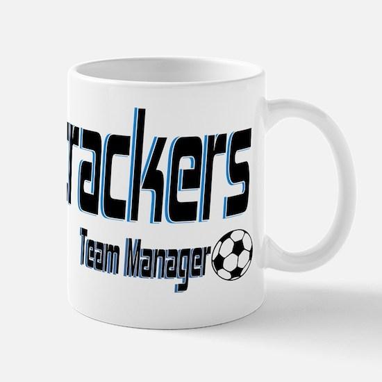 U14FirecrackersTeamMgr1.2 Mug