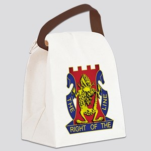 gdlogo_CP Canvas Lunch Bag