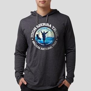 High Sierra Trail Long Sleeve T-Shirt