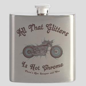 glitters-chrome-LTT Flask