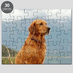 photo_17404_20100406 Puzzle