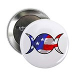 One Nation Wiccan 2.25