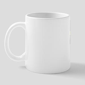 boingbrown copy Mug