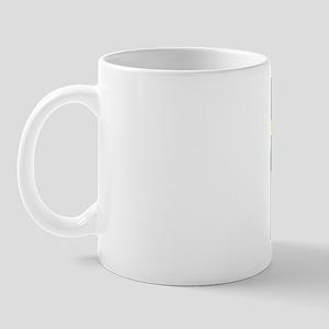 boinggreen copy Mug
