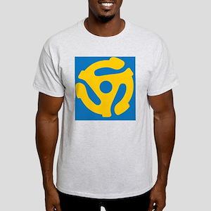 45blue copy Light T-Shirt