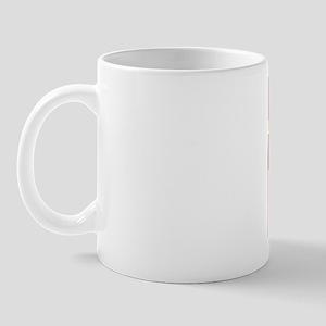 boingred copy Mug