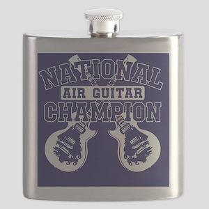 guitarnvy copy Flask