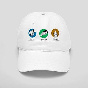rpf-tshirt1 Cap