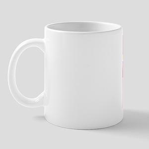 boingpink copy Mug