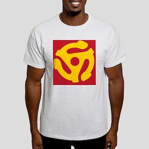 45 copy Light T-Shirt
