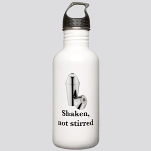 shakennotstirred Stainless Water Bottle 1.0L