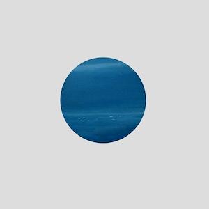 albatross-jewell Mini Button