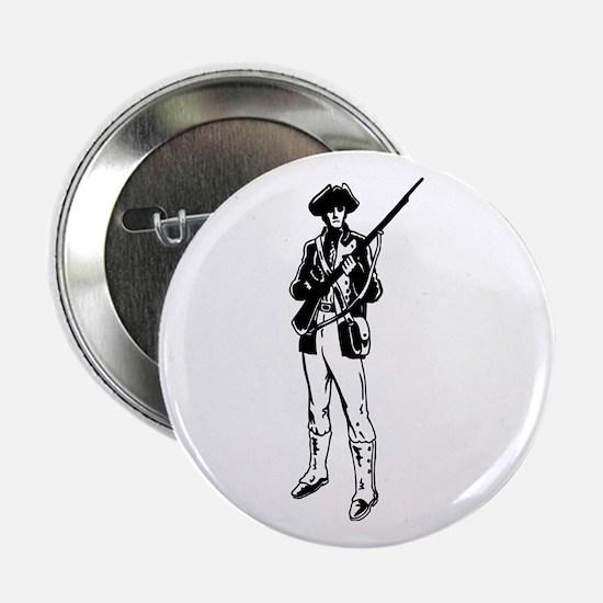 Minuteman Button
