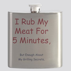 rub Flask