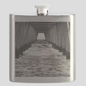 151fe Flask