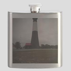 201werwrt6548 Flask