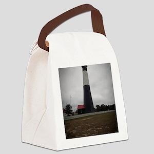 201werwrt6548 Canvas Lunch Bag