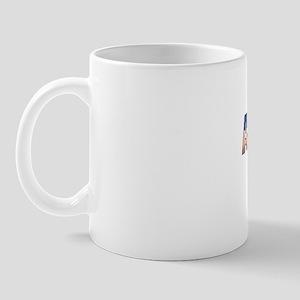 TASMtnDesign5Dark Mug