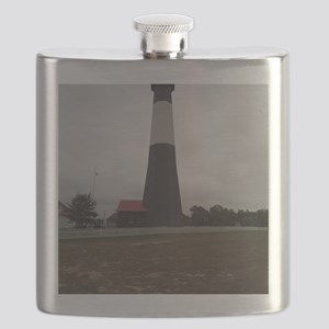 201 Flask