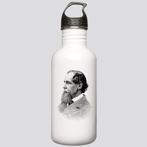 Charlie Stainless Water Bottle 1.0L
