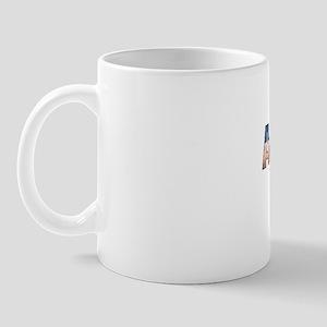 TASMtnDesign5 Mug