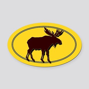 Euro Style Car Accessories Cafepress