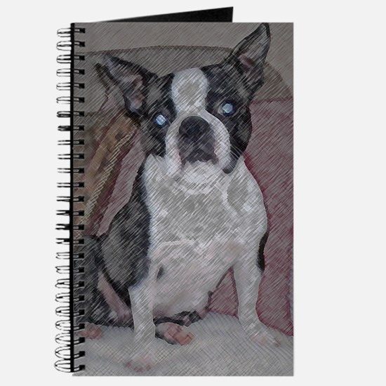 Olivia mousepad Journal