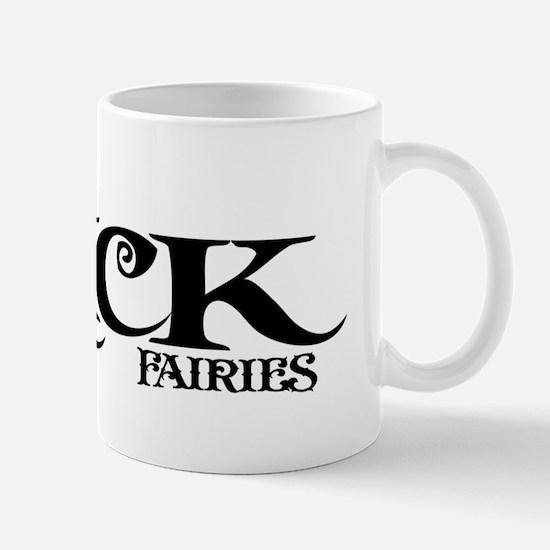150 res logo T -BLK Mug