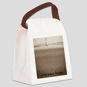 206wrwfef Canvas Lunch Bag