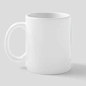 padreisland2a Mug