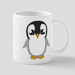 Babyguin Rehatched Mug