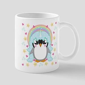 Uniguin Mug