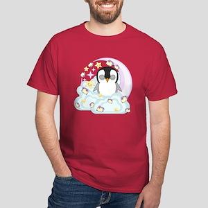 Sleepguin Dark T-Shirt