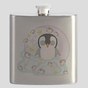 Sleepguin Flask