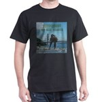Edgewater is for Lovers Quaker T-Shirt