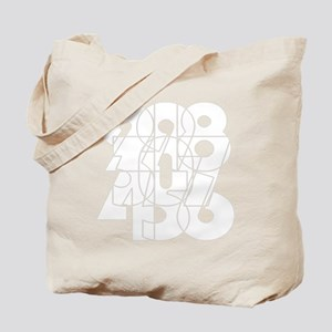 sky-bluecolors Tote Bag
