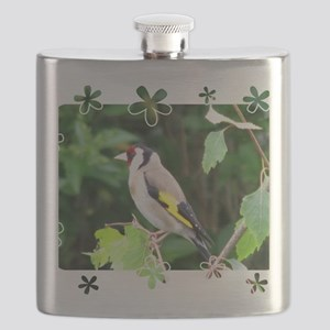 Goldfinch3 Flask