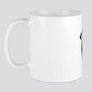 pestcontrol-b Mug