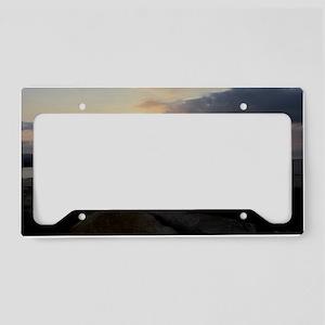 IMG_0853 License Plate Holder
