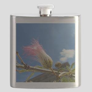 IMG_1148 Flask