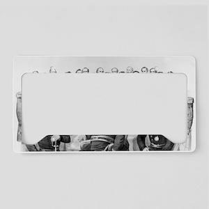 4.5x2.5_patch_unionChampions License Plate Holder