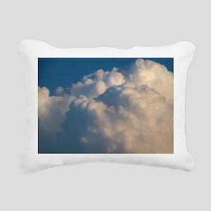 P1290005110706 copy Rectangular Canvas Pillow